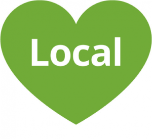 Love-Local