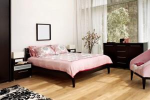 clean-bedroom-fast-1